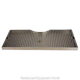 Micro Matic DP-630D Drip Tray Trough, Beverage