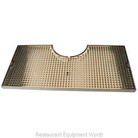 Micro Matic DP-630DSSPVD-24 Drip Tray Trough, Beverage