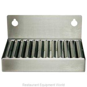 Micro Matic DP-6X4 Drip Tray Trough, Beverage