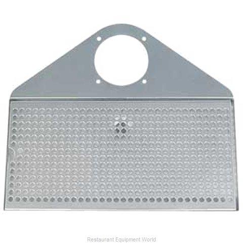 Micro Matic DP-740DP Drip Tray Trough, Beverage