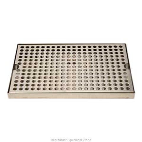 Micro Matic DP-820D-12 Drip Tray Trough, Beverage