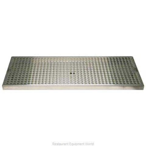 Micro Matic DP-820D-20 Drip Tray Trough, Beverage