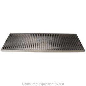 Micro Matic DP-820D-24 Drip Tray Trough, Beverage