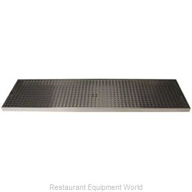 Micro Matic DP-820D-30 Drip Tray Trough, Beverage