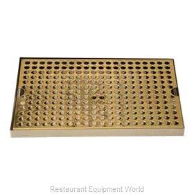 Micro Matic DP-820DSSPVD-12 Drip Tray Trough, Beverage