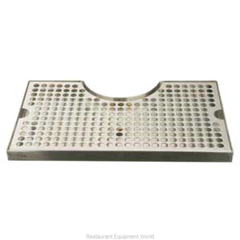 Micro Matic DP-920D Drip Tray Trough, Beverage