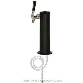 Micro Matic DS-431-211 Draft Beer Dispensing Tower