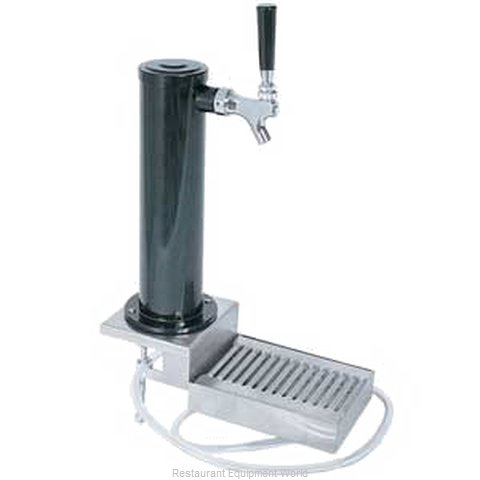 Micro Matic DS431CL Draft Beer System Parts