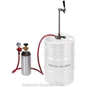 Micro Matic EZ-TAP Draft Beer Pump Type Tap