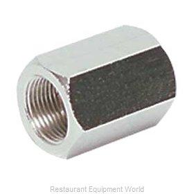Micro Matic FN-013 Draft Beer Pump Type Tap Parts