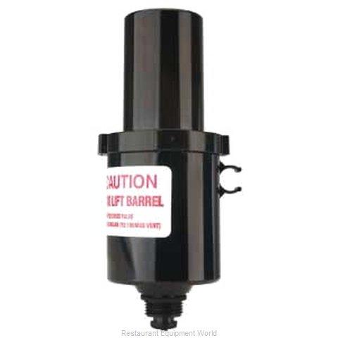 Micro Matic HP-300 Draft Beer Pump Type Tap