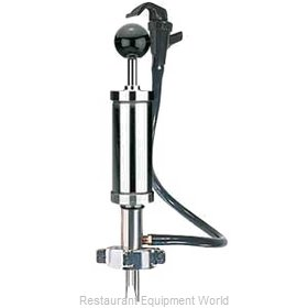 Micro Matic JEHS-700 Draft Beer Pump Type Tap