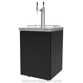 Micro Matic JT-AMER Coffee Dispenser, Cold Brew