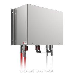 Micro Matic JT-NIM Coffee Dispenser, Cold Brew, Parts & Accessories