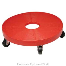 Micro Matic KD300 Dolly, Keg Bucket