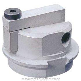 Micro Matic KEG-LS Draft Beer Pump Type Tap Parts