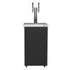 Micro Matic MDD17-E-AMER Beverage Dispenser, Cold Brew and Coffee