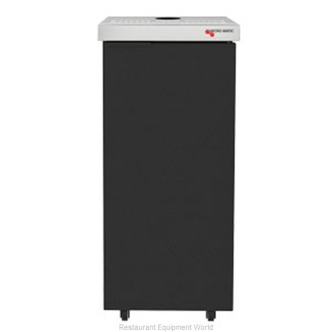 Micro Matic MDD17-E-LT Draft Beer Cooler