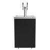Micro Matic MDD23-E-AMER Beverage Dispenser, Cold Brew and Coffee