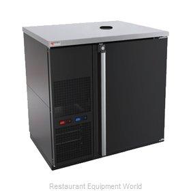 Micro Matic MDD36W-E Wine Cooler Dispenser