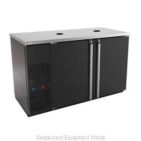 Micro Matic MDD58WLT-E Wine Cooler Dispenser