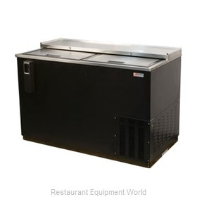 Micro Matic MDW50 Bottle Cooler
