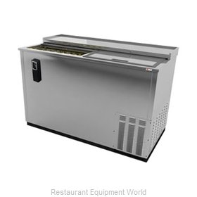 Micro Matic MDW50S Bottle Cooler