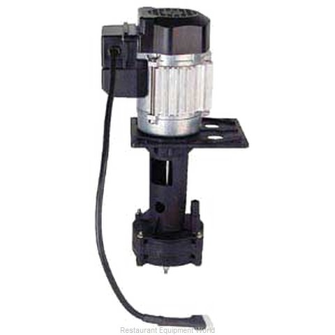 Micro Matic MMPP4301-VP Draft Beer Pump Type Tap