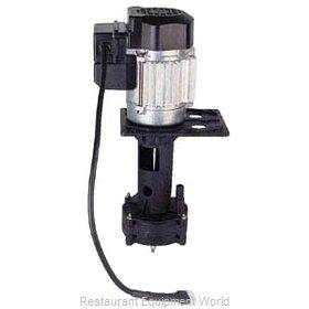 Micro Matic MMPP4301-VP Draft Beer Pump Type Tap