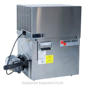 Micro Matic MMPP4301-WC Draft Beer System Power Pack