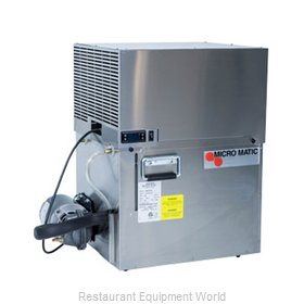 Micro Matic MMPP4301 Draft Beer System Power Pack