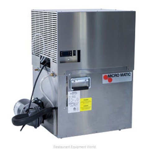 Micro Matic MMPP4302 Draft Beer System Power Pack