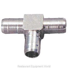 Micro Matic MP-060 Tubing Hose Fitting