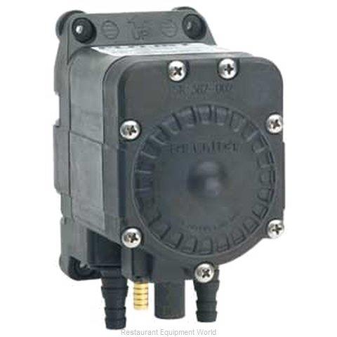Micro Matic MP-093 Draft Beer Pump Type Tap