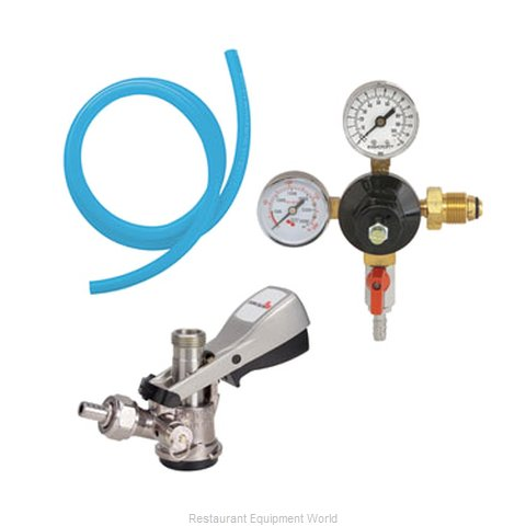 Micro Matic PL-WTK-8 Wine Tapping Kit