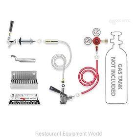 Micro Matic RCK-LC-S Draft Beer Dispenser Kits