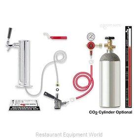 Micro Matic RCK-LC-VT Draft Beer Dispenser Kits