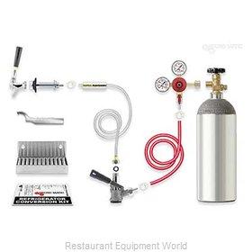 Micro Matic RCK-S Draft Beer Dispenser Kits
