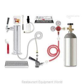 Micro Matic RCK-SGT Draft Beer Dispenser Kits