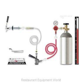 Micro Matic RCK-V Draft Beer Dispenser Kits