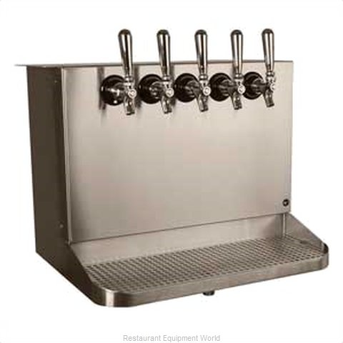Micro Matic SB520-KR Draft Beer System Parts