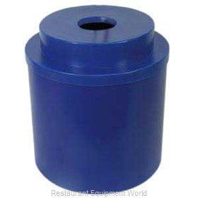 Micro Matic SC-3026B Draft Beer Keg Ice Tub