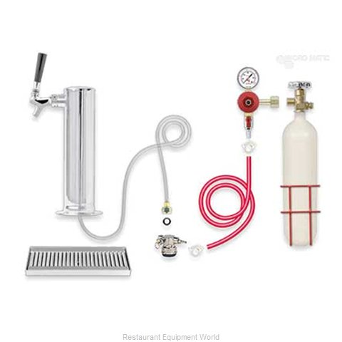 Micro Matic SC-KIT5SU Draft Beer Dispenser Kits