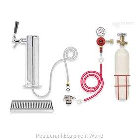 Micro Matic SC-KIT5SU Draft Beer Dispenser Kits