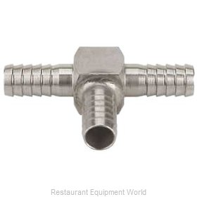 Micro Matic SST-C2 Tubing Hose Fitting