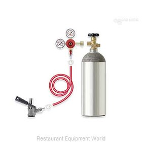 Micro Matic TK Draft Beer System Parts