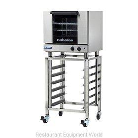 Moffat E23M3/SK23 Convection Oven, Electric