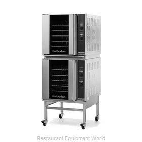 Moffat E32D5/2C Convection Oven, Electric