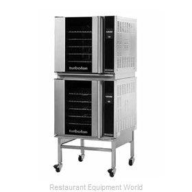 Moffat E32T5/2C Convection Oven, Electric