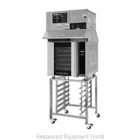 Moffat E32T5 Convection Oven, Electric